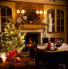 indoor decor ways to make your home festive during the holidays 15 office interior design beautiful home offices ways
