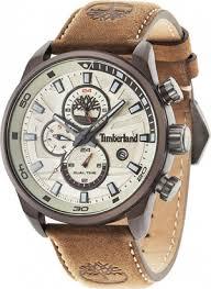 Все наручные <b>часы Timberland</b>