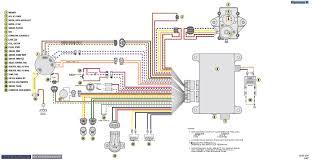 similiar arctic cat atv wiring gauge keywords polaris sportsman 400 4x4 wiring diagram further arctic cat 700 wiring