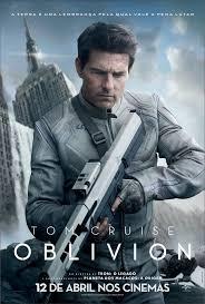 Assistir Oblivion Dublado Online