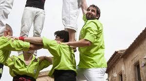 Resultado de imagen de fotos de ocho apellidos catalanes