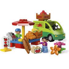 """Игрушки детские. Товары и услуги компании """"Pro100"""""""