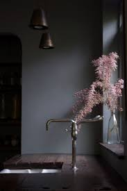 kitchen colors gallery slideshow x moody dusty gray kitchen  moody dusty gray kitchen