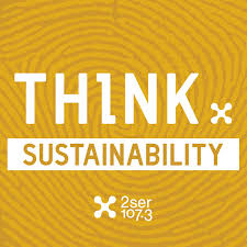 Think: Sustainability