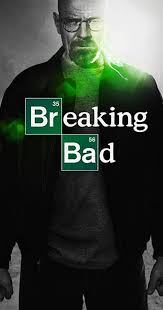 <b>Breaking</b> Bad (TV Series 2008–2013) - IMDb