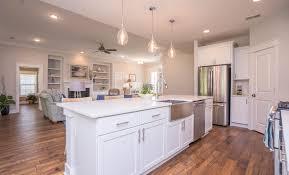 stand kitchen dsc: success  dsc  success