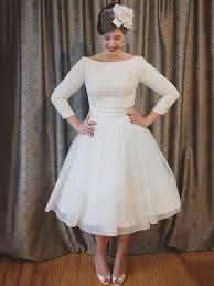Cheap <b>Wedding Dresses</b> 2020 UK | Buy New <b>Bridal Gowns</b> 2020 ...