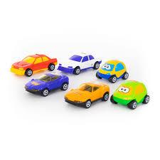 Автомобиль спортивный - купить в магазине развивающих ...