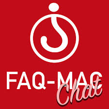 Faq-Mac Chat Podcast