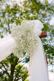 Decorating A Trellis For A Wedding 17 Best Ideas About Wedding Arbor Decorations On Pinterest