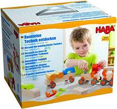 Discover Technics - Basic Vehicles Pack: Toys & Games - Amazon.com