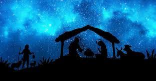 When Was <b>Jesus</b> Born? - <b>Christianity</b>