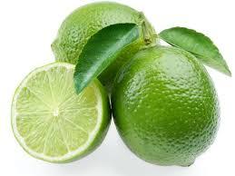 Resultado de imagem para suco de jiló com limão