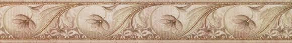 <b>CRISTACER CONSTANZA CENEFA</b> COIMBRA ORO 9X60 купить ...