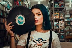 500+ <b>Free Vinyl</b> & Music Images - Pixabay
