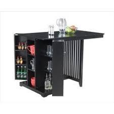 1000 images about mini bar ideas on pinterest mini bars home bars and bar carts black mini bar