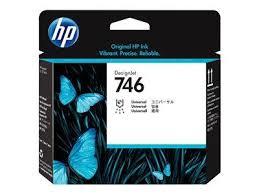 HP 746 Printhead (P2V25A) - BT Business Direct