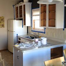 Kitchen Cabinet Makeover Diy Kitchen Makeover Cabinets Part 1