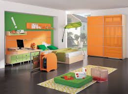 awesome kids bedroom ideas design decorating 610098 bedroom awesome design kids bedroom