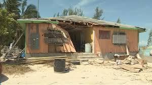 hurricane dorian orlando: donate to the bahamas - wftv