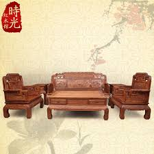 mahogany furniture chinese wood living room sofa corner sofa set african sandalwood aromaticchina china living room furniture