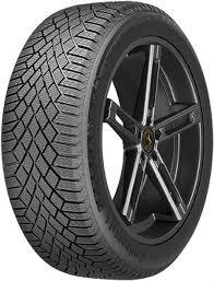 <b>Continental VikingContact 7</b> Tire | Simpletire