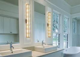 best bathroom lighting ideas