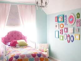 awesome cool girl toddler room ideas toddler girl bedroom ideas on with also toddler girl bedroom amazing amazing cute bedroom decoration lumeappco