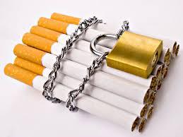 Resultado de imagen de tabaco estilo de vida