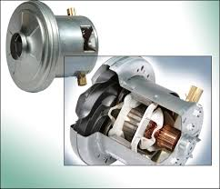 Hitachi Thay Motor May Hut Bui Hitachi Tai Ha Noi 0462 600 689
