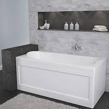 <b>Акриловая ванна Aquanet</b> West 150x70 / Ванны / Сантехника ...