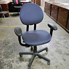 blue pattern steelcase criterion task chair blue task chair office task chairs