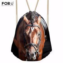 <b>Forudesigns</b> Horse <b>Print</b> Travel reviews – Online shopping and ...