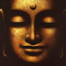 Resultado de imagen para Siddhartha Gautama El Buda: