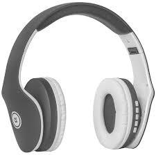 Гарнитура Bluetooth <b>Defender Freemotion B525</b> 63527 купить в ...