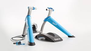 probikekit pbk tacx satori smart essays in idleness t2400 satori 1 main smart basic trainer turbo power output gallery jpg