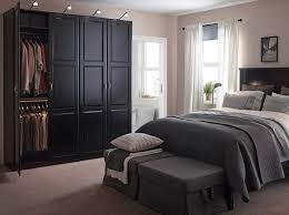 beautiful bedroom furniture ikea on bedroom with furniture amp ideas bedroom furniture ikea uk
