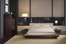 Mens Bedroom Set Man Bedroom Decorating Ideas Decorating Bedroom Decorating Ideas