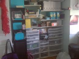 home office organizing your home office organization direct regarding the amazing along with interesting home anatomy home office