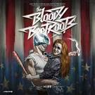 The Source (Chaos & Confusion) by The Bloody Beetroots