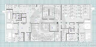 office furniture planning standard furniture symbols used in architecture plans icons set office planning blueprint graphic blueprints office desk preview save