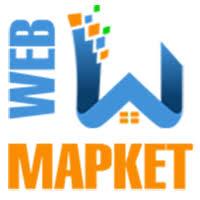 Веб Маркет - интернет-магазин сантехники - المتجر | فيسبوك