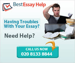 please write my essay for me in best written formi want to pay someone to write my essay