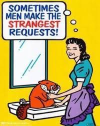 Friday Night Memes - BabyCenter via Relatably.com