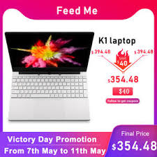 notebook unicorn — купите {keyword} с бесплатной доставкой на ...