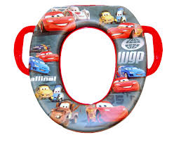 cars potty chart doc tk cars potty chart 18 04 2017