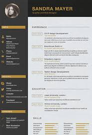 resume graphic designer pdf resume graphic designer pdf makemoney alex tk