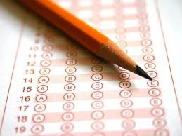 Image result for written exam