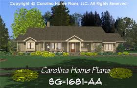 Small Ranch Style House Plans   Smalltowndjs com    Impressive Small Ranch Style House Plans   Ranch Style House Plan Sg Sq Ft