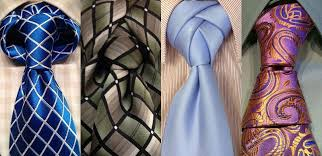 30 styles solid mens skinny ties fashion plain gravata jacquard woven silk for wedding suits cravate